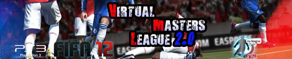VML Liga