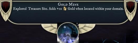 152529437720180502_mithril-mine.jpg