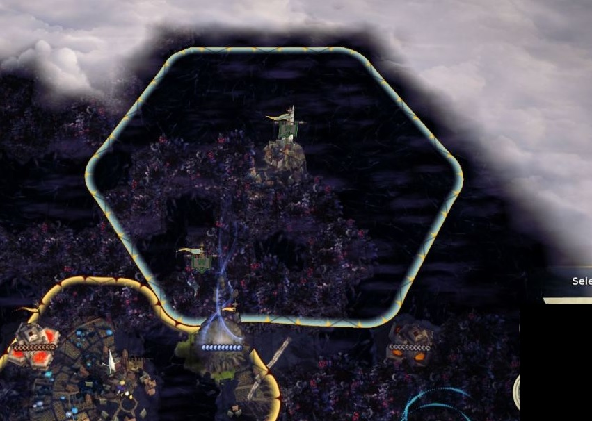 153891504220181007_independent-city-with-no-sites-on-3-hex-radius.jpg