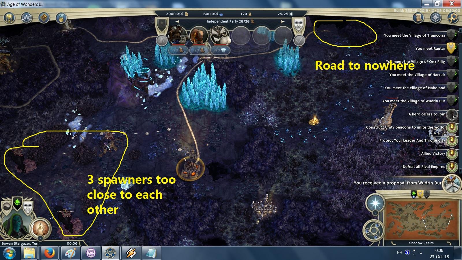154024671220181022_SR-RMG_spawner-and-road-issues.jpg