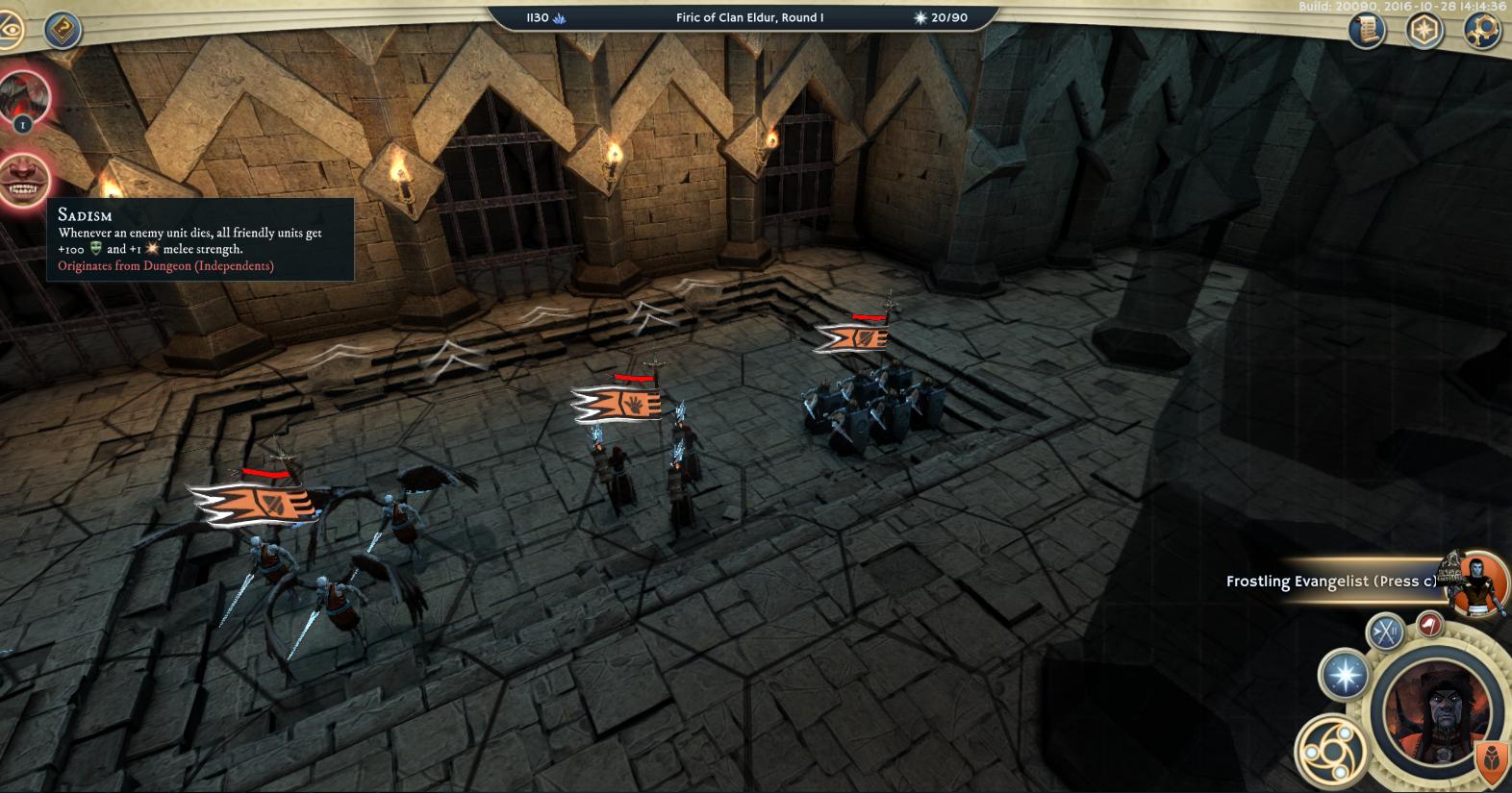 IMAGE(https://www.my-league.com/games/273/downloads/screens/47398/273/4739820170319_balance-mod_Dungeon-battle-enchantments.png)