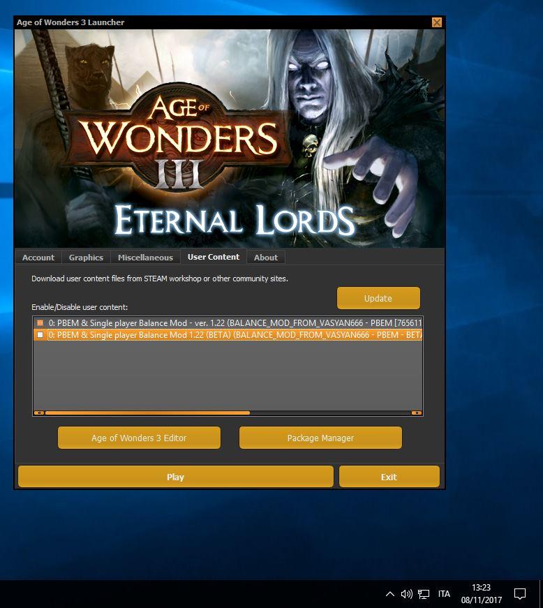 age of wonders 3 download